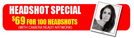 copymat hollywood headshots printing head shots in los angeles